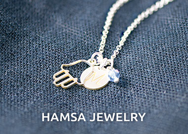 Hamsa Collection