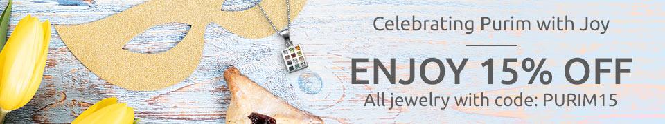 Personalized Jewelry Sale